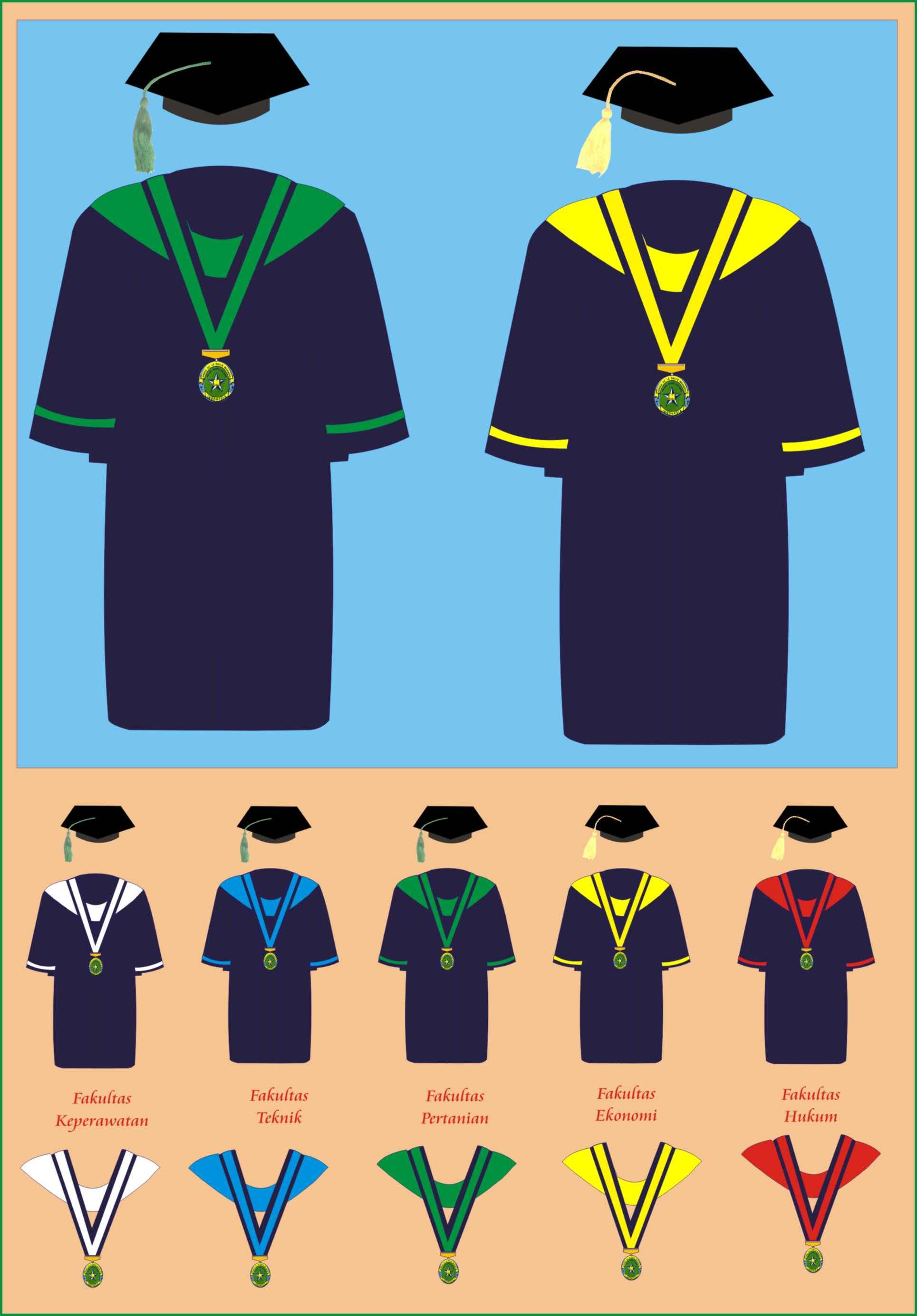 Persewaan Toga Wisuda Termurah diSurabaya | 082-334-194-935, persewaan toga wisuda termurah, kebaya wisuda, kebaya wisuda modern, kebaya wisuda modern hijab, kebaya wisuda hijab, kebaya wisuda surabaya, kebaya wisuda 2020, kebaya wisuda terbaru, kebaya wisuda modern hijab 2020, kebaya wisuda simpel dan elegan, Persewaan Toga Wisuda Termurah diSurabaya | 082-334-194-935